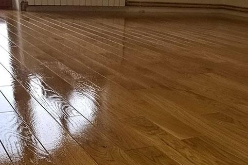 Parketi Silaj Održavanje drvenih podova